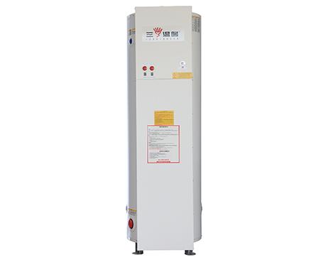 DZF商用容积式电热水器