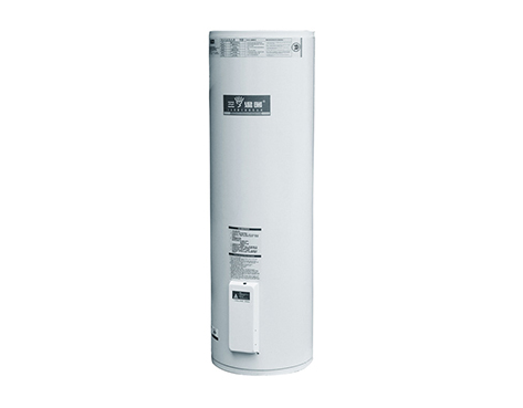 DZF家用容积式电热水器