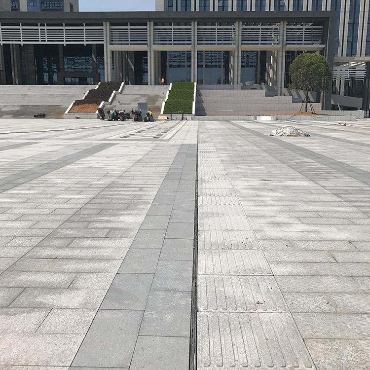 绍兴市政府行政中心