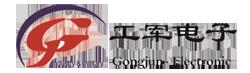 上海工軍電子有限公司
