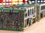 AC-DC激光供电模块电源