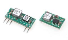 GJQDMH50W/100W工业电源模块