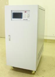 300Hz-1000Hz交流宽变频雷竞技官网