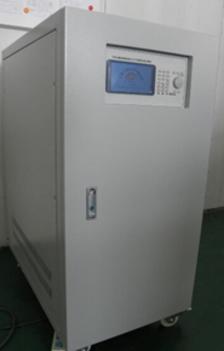 EMC测试专用中大功率交流电源