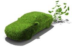 新能源汽车行业-双向大功率直流电源应用