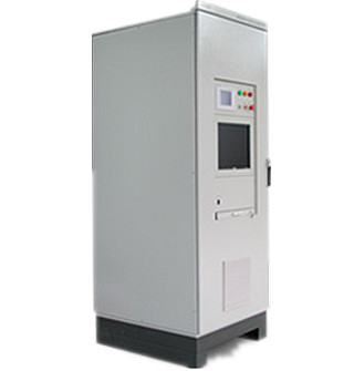 工业特种大功率交直流电源