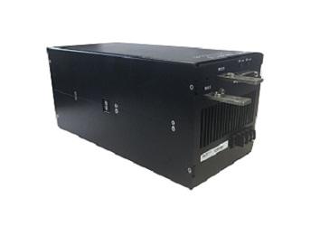 RDM3500W-220S28 型AC/DC 模块电源