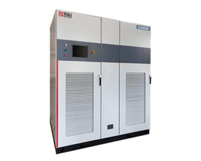 FHDC-800/FHDC-1000系列双向可编程直流源