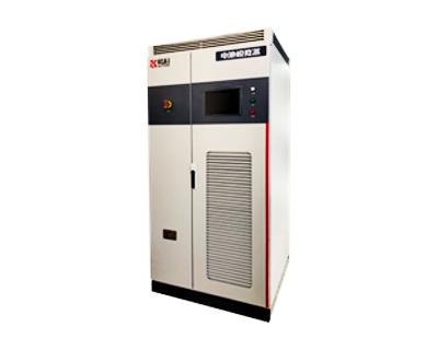FLDC-800/FLDC-1000系列回馈型直流电子负载