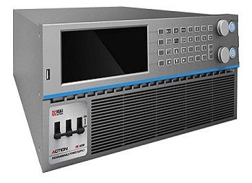 PRE双向可编程交流电源