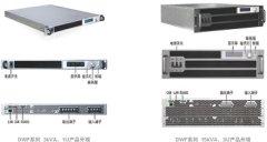 DWF系列数字宽变频雷竞技官网