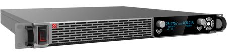 PDC系列高精度可编程直流电源