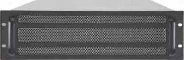 DSP-WA/WAe系列宽范围可编程直流电源