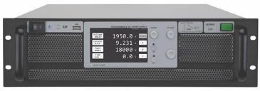 DSP-WR WE系列寬范圍可編程直流電源