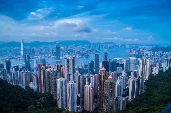 了解香港公司审计