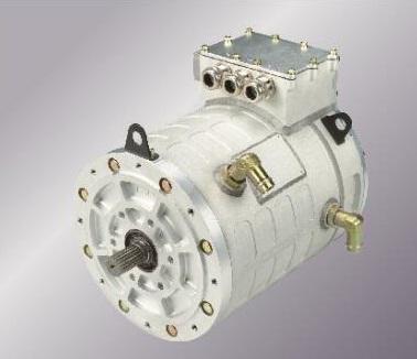 电动汽车(EV)电机专用温度传感器