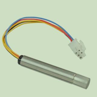O2传感器.png