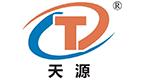 福州网赌ag平台环保科技有限公司