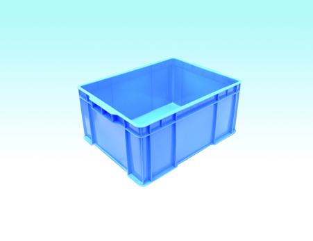 HZ08箱(300)