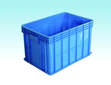 HZ07箱