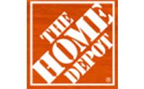 THE HOME DEPOT-豪盛合作伙伴