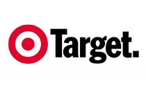target-豪盛合作伙伴