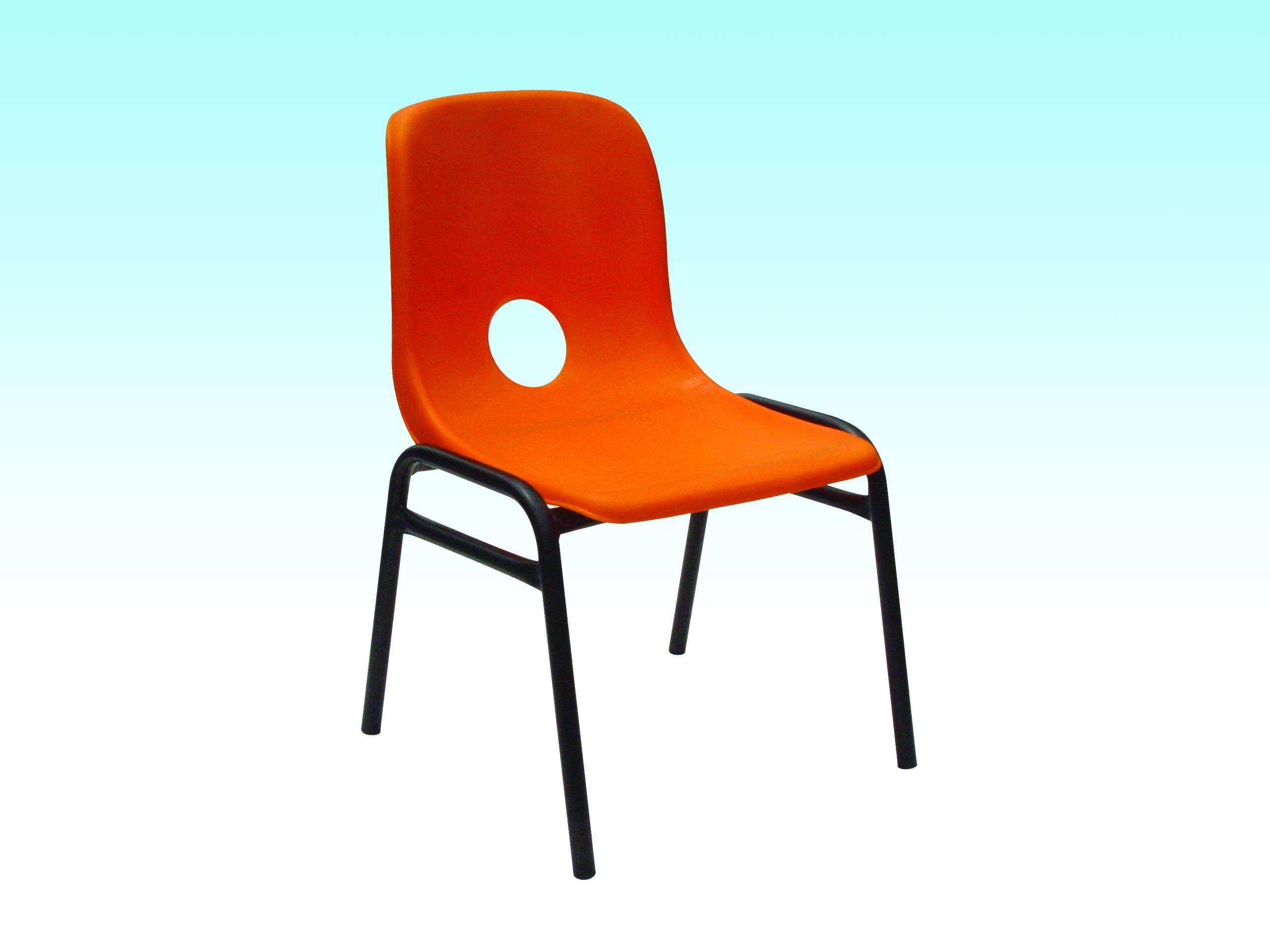 塑料家具的优点有哪些