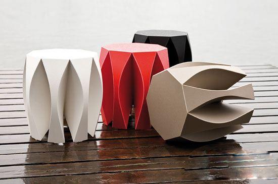 教你認識塑料家具如何保養