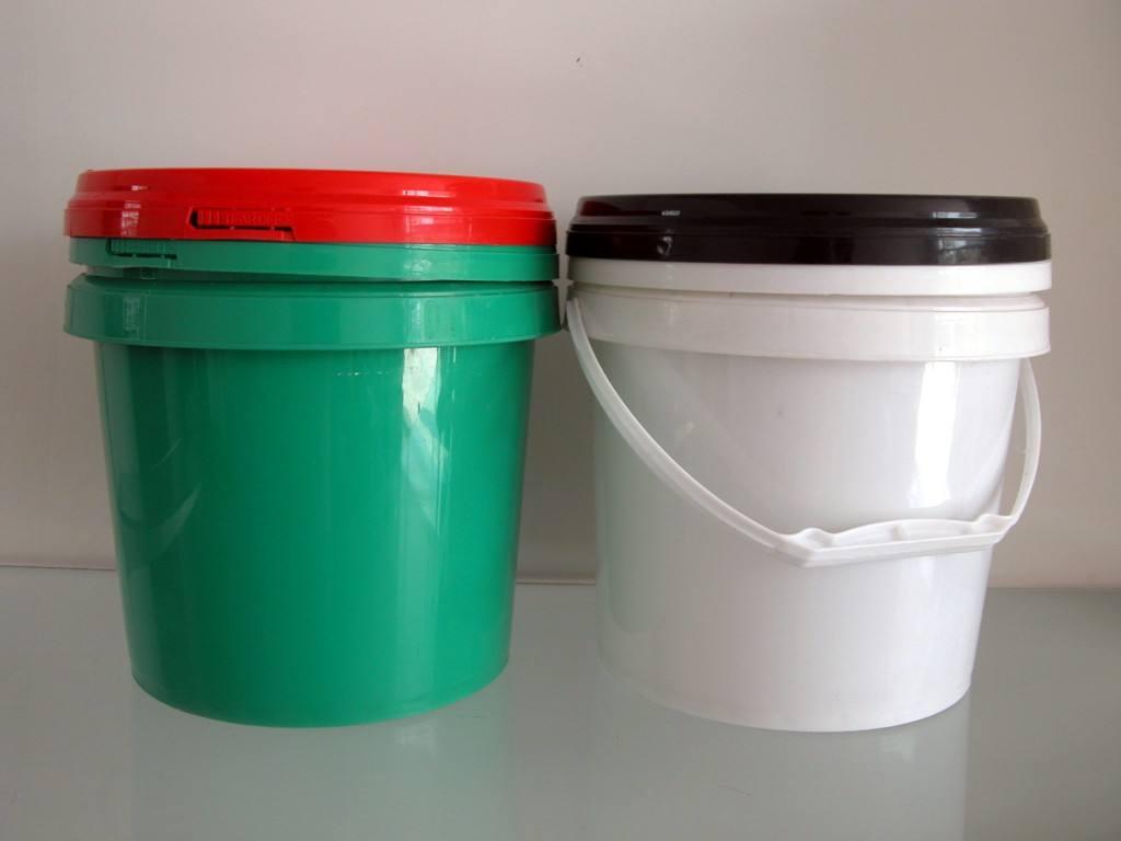 選擇塑料包裝容器先要了解其相關特性