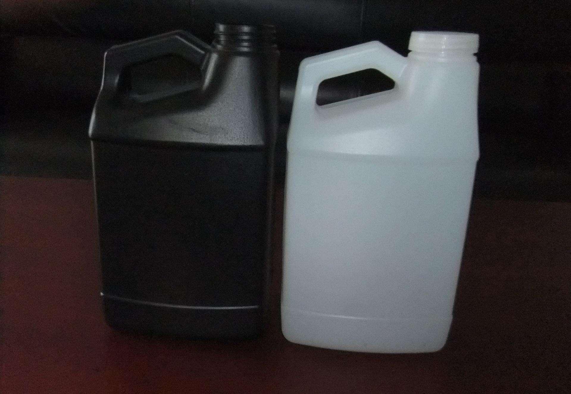 如何設計塑料包裝容器深握槽