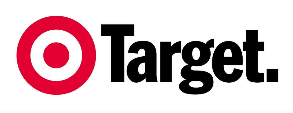 Target - Haosen Partners