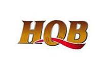 HQB- Haosen Partners
