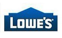 LOWE'S - Haosen Partners