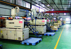 Production equipment2