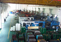Production equipment3