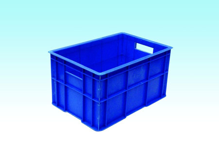 HS-1828 Plastic Crate