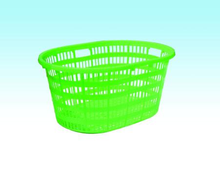 HS-1829 Plastic Crate