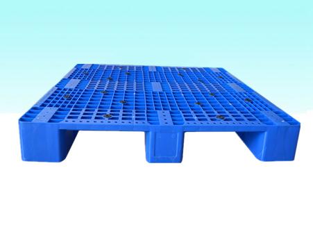 Plastic Pallet HS-1111-CW-2