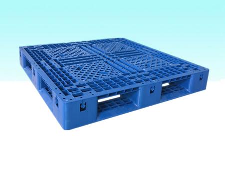 Plastic Pallet HS-1210-CWG