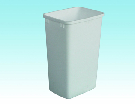 HS-1722 Plastic Bucket