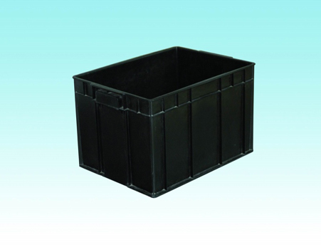 HS-1976 Plastic Container