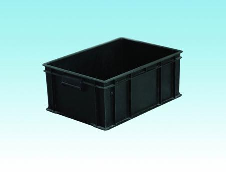HS-1975 Plastic Container