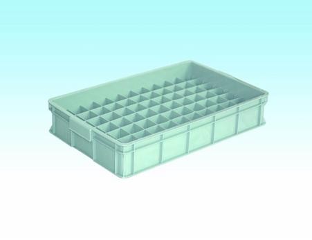 HS-1477 Plastic Container