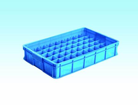 HS-1460 Plastic Container
