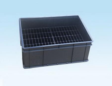 HS-1410 Plastic Container