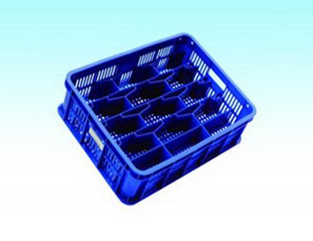 HS-1415 Plastic Container