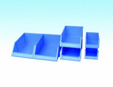 HS-B1-B3 Plastic Container