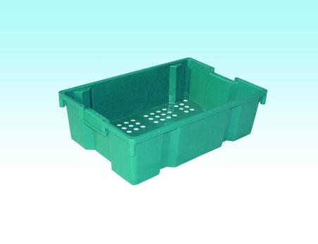 HS1825 Plastic Crate