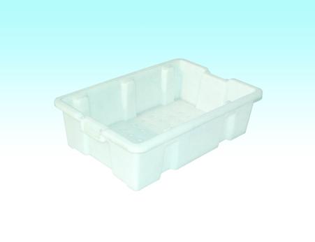 HS-1826 Plastic Crate