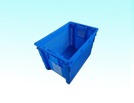 HS-1820 Plastic Crate